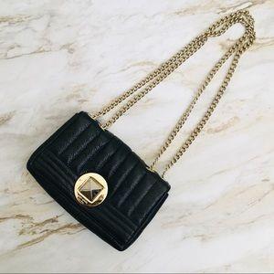 Kate Spade Gold Coast Evangeline Shoulder Bag